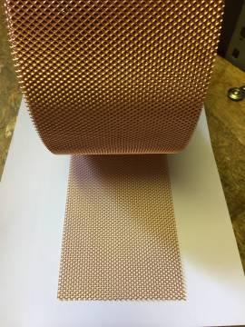 insektenschutzgitter aus voll kupfer insektenschutzgitter vollkupfer befestigungstechnik. Black Bedroom Furniture Sets. Home Design Ideas